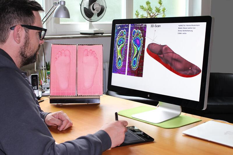 myVALE-Manufaktur-3D-Scan-Modellieren