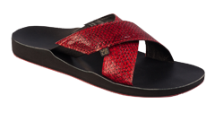 X-Sandals