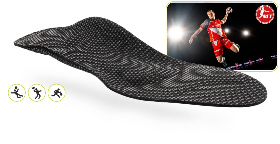 myVALE Sports Griparound C+