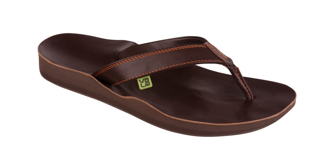 Canteen Leather Women